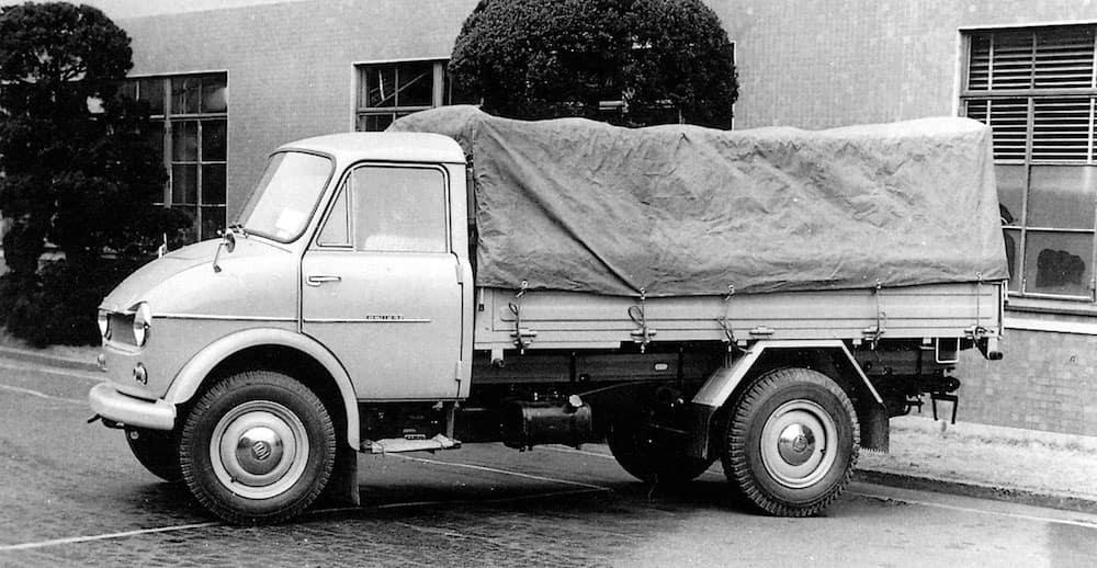 mazda-cars-history