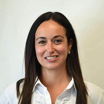 Stephanie  Cassella