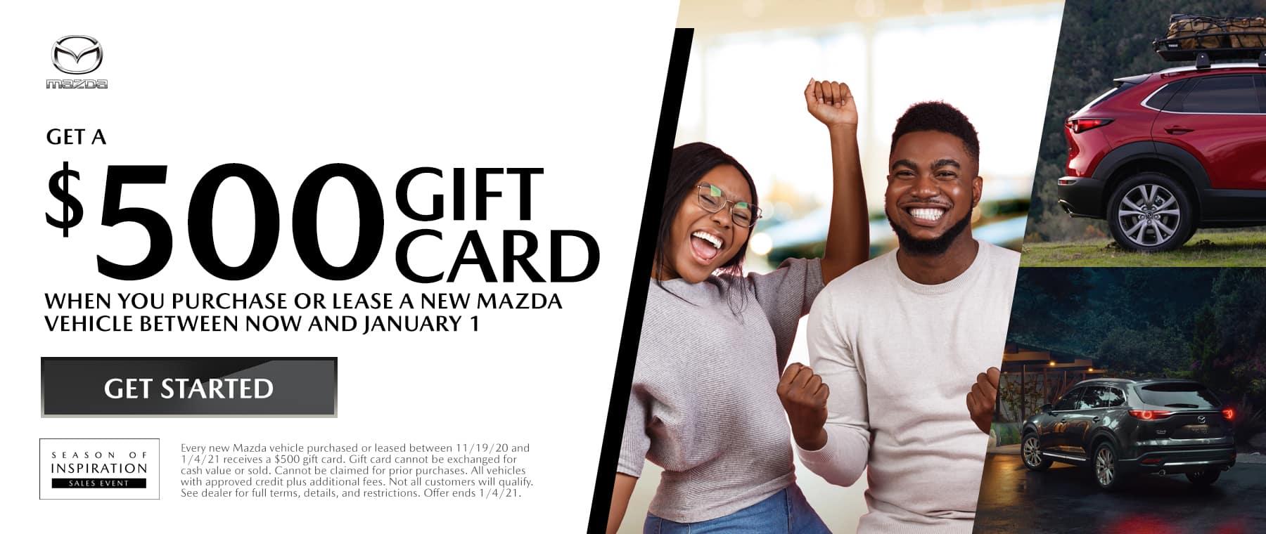 Gift-Card (2)