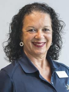Joanne Beverly