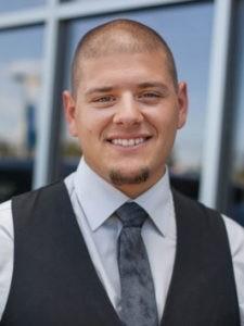 Chris Draper