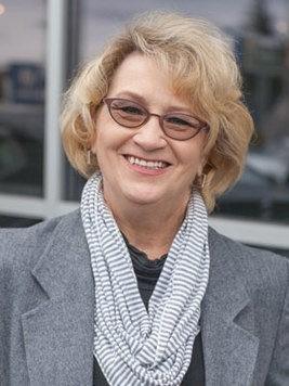 Cindy Long