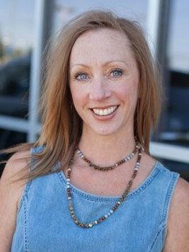 Brandi Zoellmer