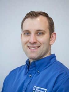Craig Callaghan