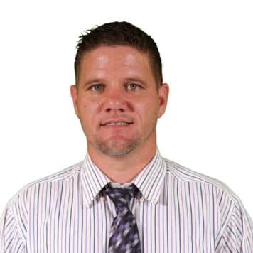 Derek Lord