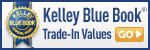 kelley-blue-book-inventory