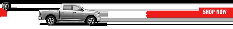 DCN-1500Lonestar-Hero-Banner