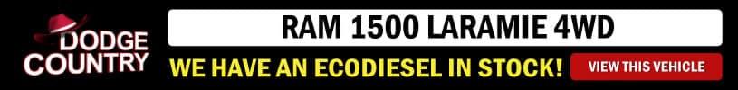Edodiesel-Ram-1500-4