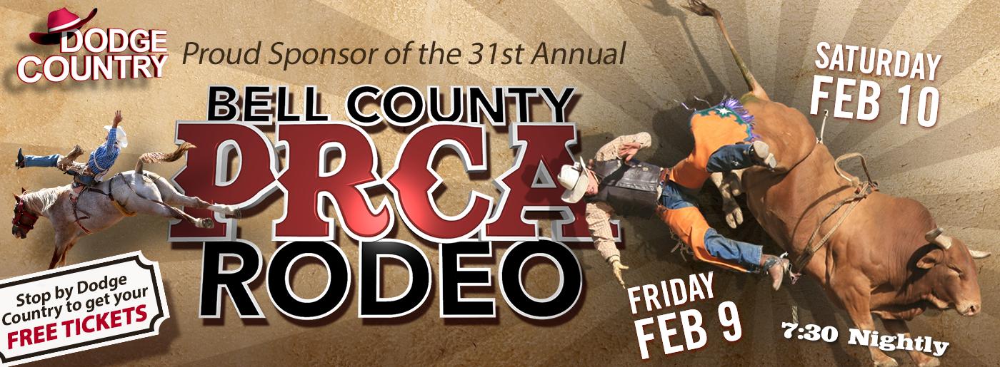 Dodge Country Killeen >> Dodge Country | Dodge, Ram Dealer in Killeen, TX