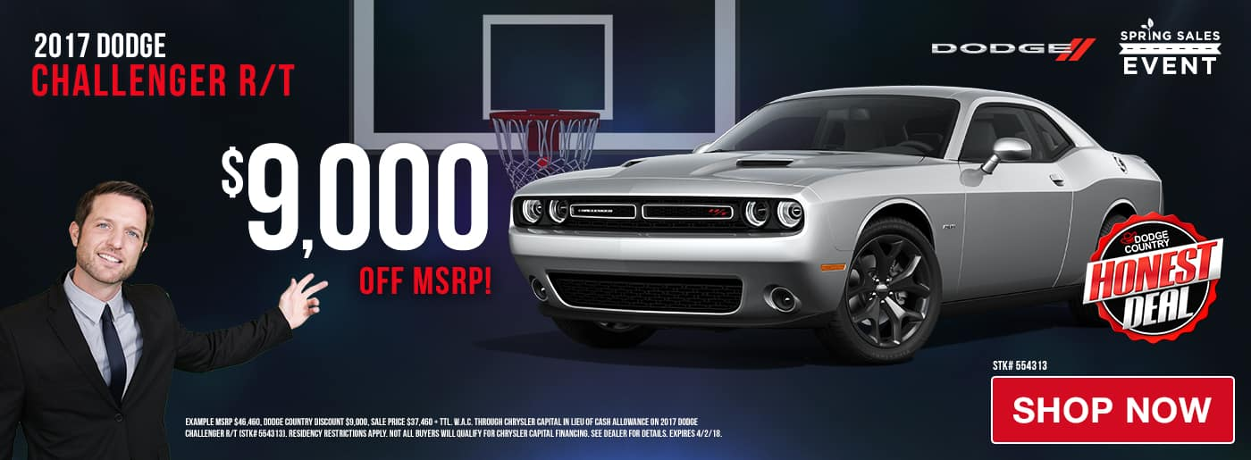 Mac Haik Dodge Temple Tx >> Dodge Country Used Cars Killeen Tx   2019-2020 New Car ...