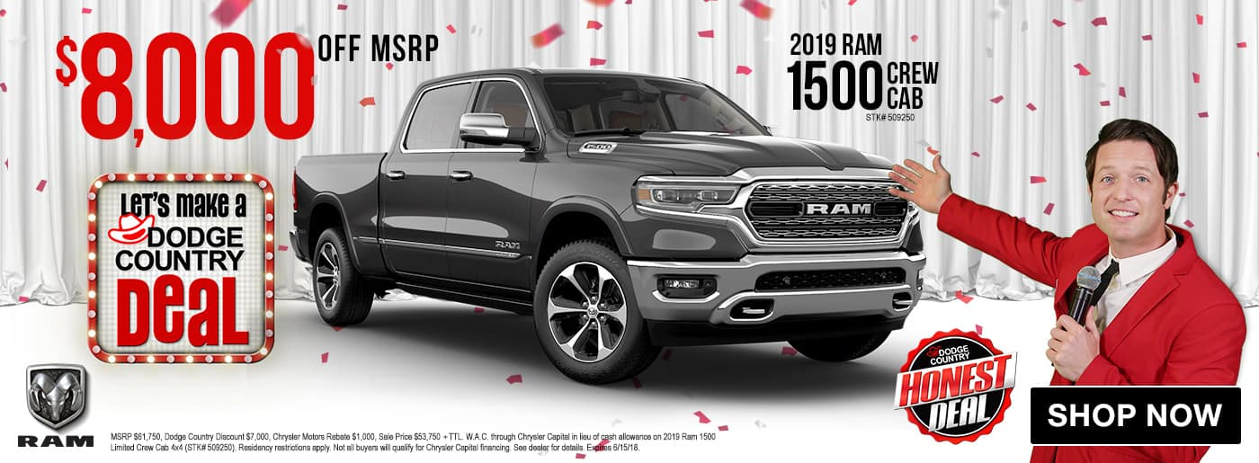 Dodge Country Used Cars Killeen Tx 2019 2020 Car Release