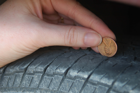 How long do tires last find out at Drive Autogroup