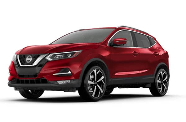 2020 Nissan Qashqai at Drive autogroup locations in Whitby, Ajax, Scarborough, Pickering and Markham