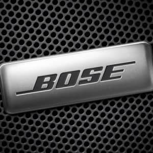 Sentra Bose Audio Drive Autogroup in Whitby Ajax Pickering Scarborough and Markham