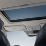moonroof 2020 Honda Civic available Drive Autogroup