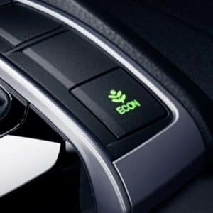 Eco Assist 2020 Honda Civic available Drive Autogroup