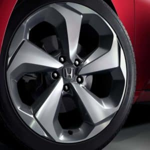 2020 Honda Accord tires available at Drive Autogroup locations