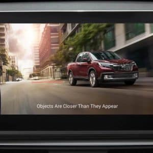 HondaLink display available in the 2021 Honda Pilot at Drive Autogroup