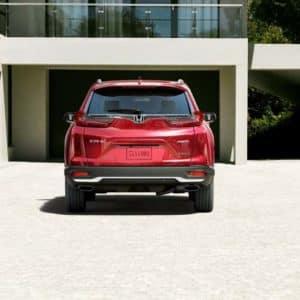 2020 Honda CR-V available at Drive Autogroup
