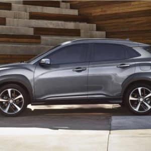 2021 Hyundai Kona - Available at Ajax Hyundai