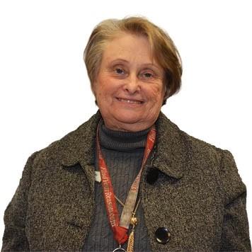 Jenny Kallman