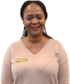 Mercy Santossuosso