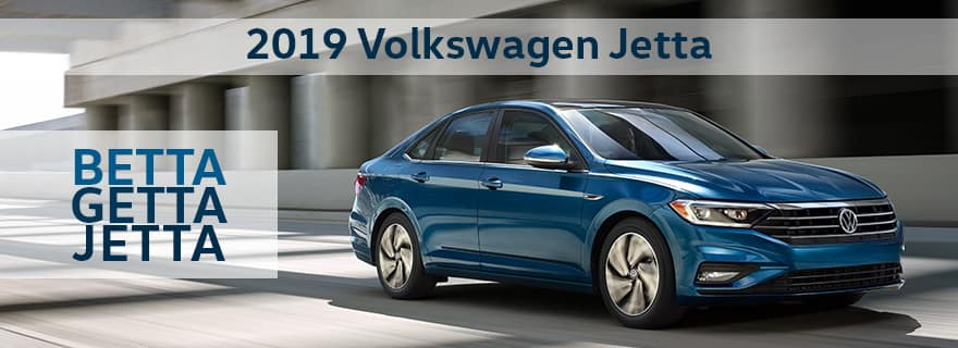 Durham Volkswagen Raleigh Car Dealership New And Used Vehicles