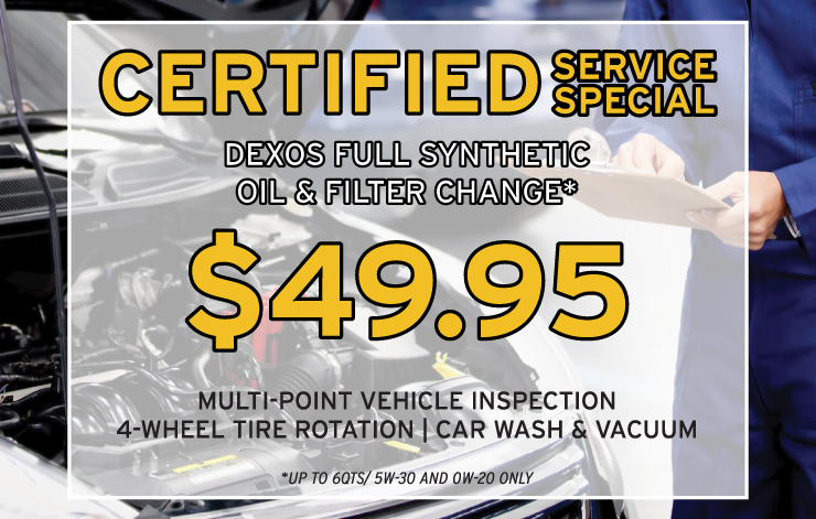 certified-service-special