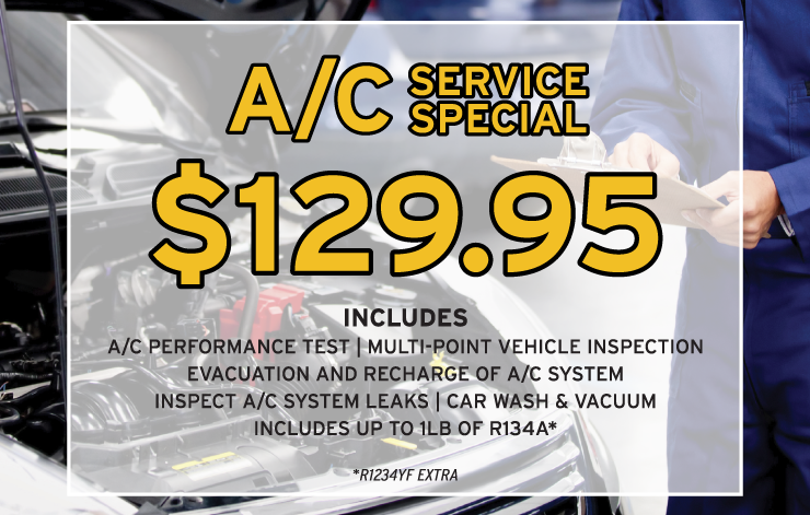 ac-service-special