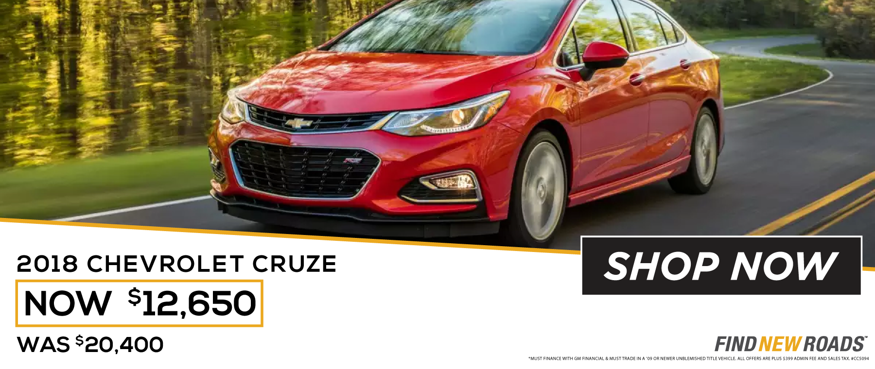 Moore Auto Sales >> Select Motors Wichita Ks - impremedia.net