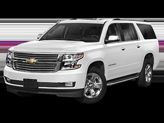 Eddy's Chevrolet Cadillac | Chevrolet, Cadillac Dealer in ...
