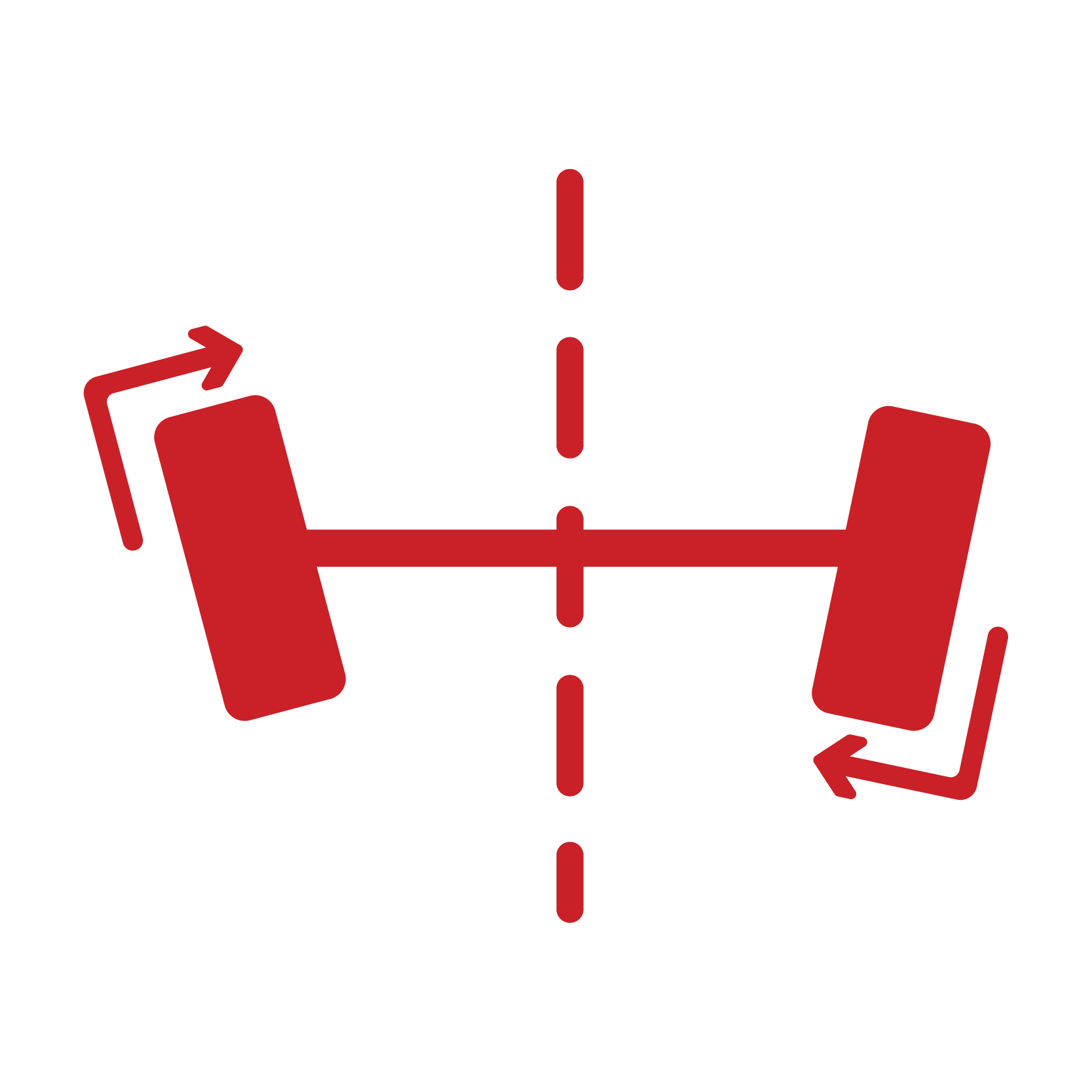 EE-ServiceIcons_Alignment