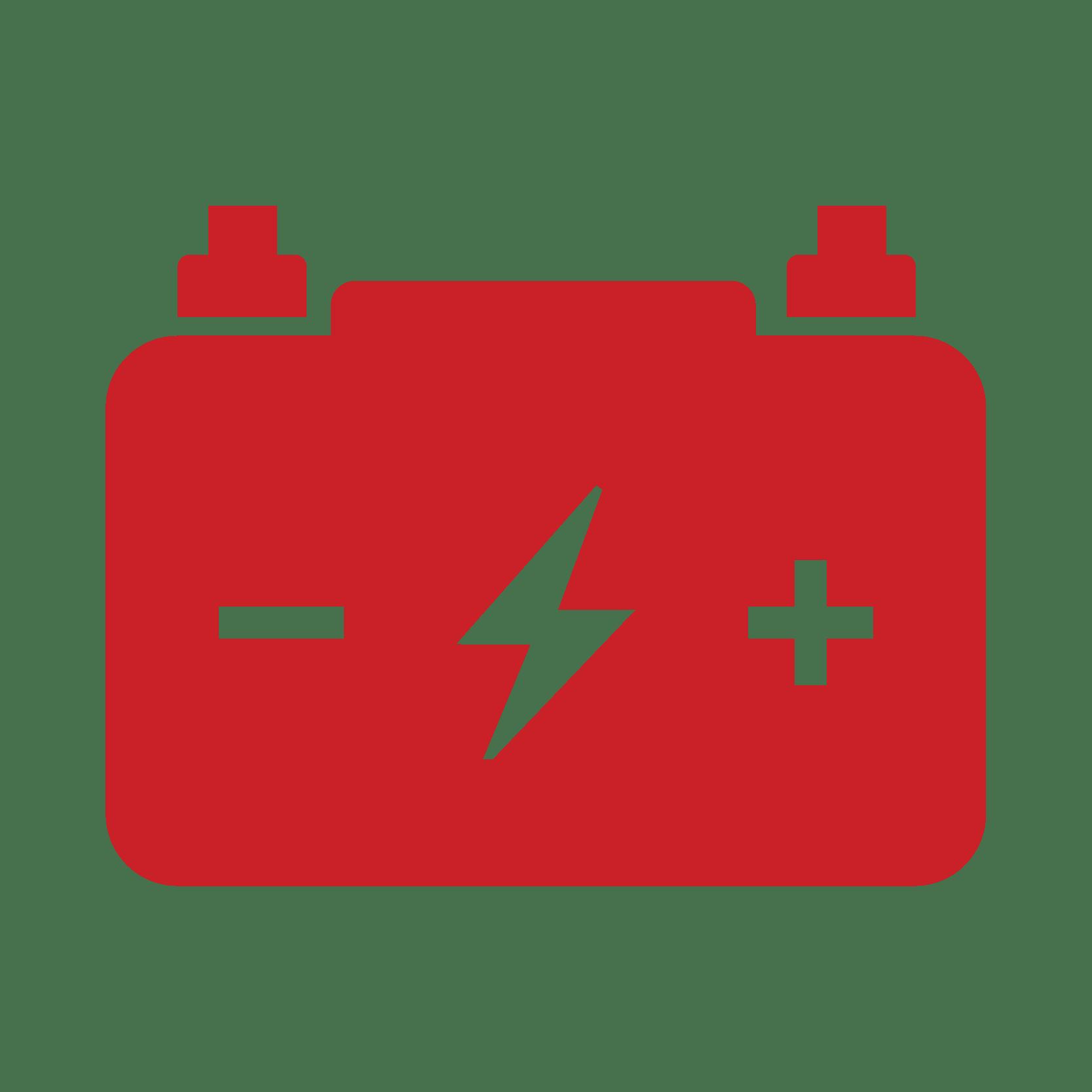 EE-ServiceIcons_BatteryTest