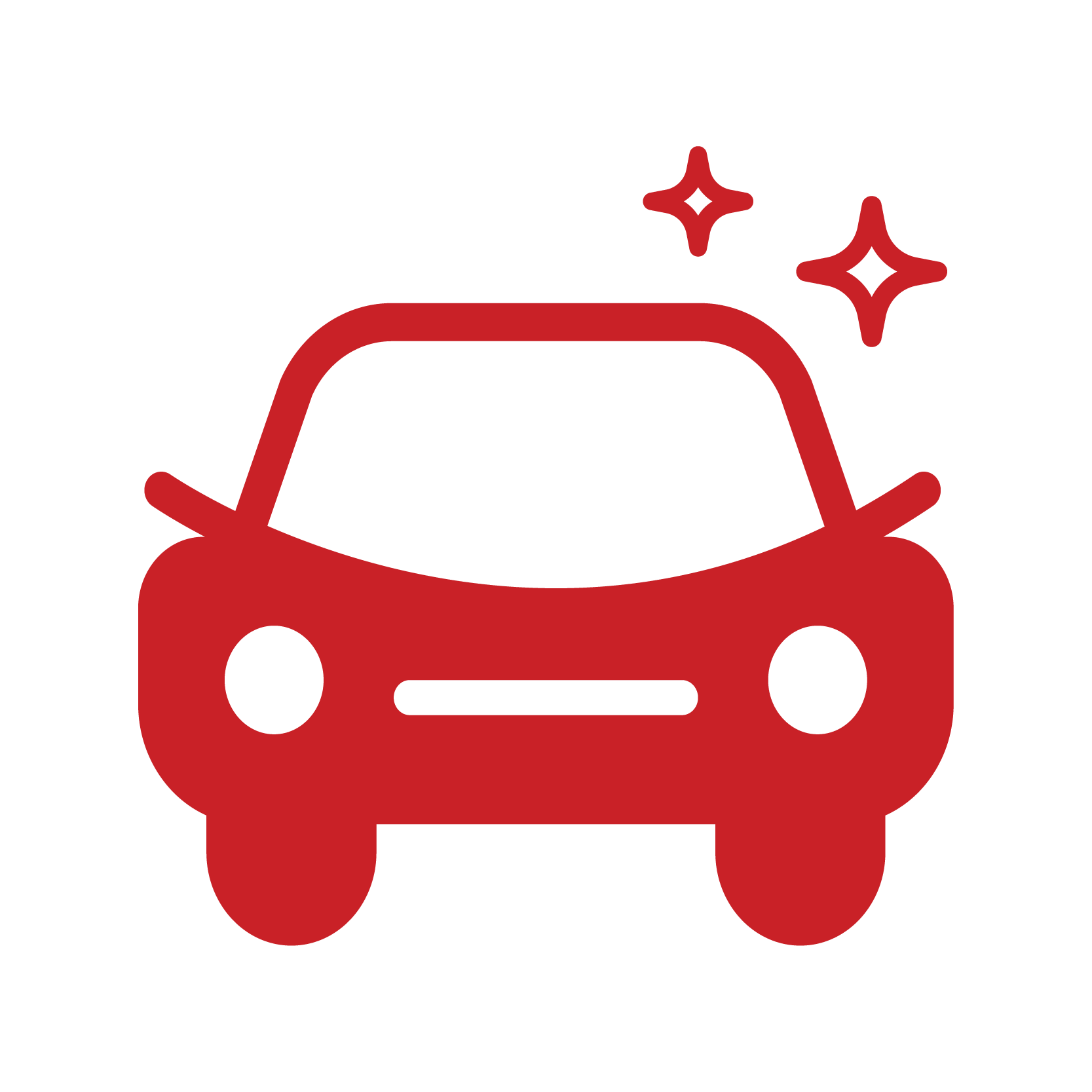 EE-ServiceIcons_CarWashes