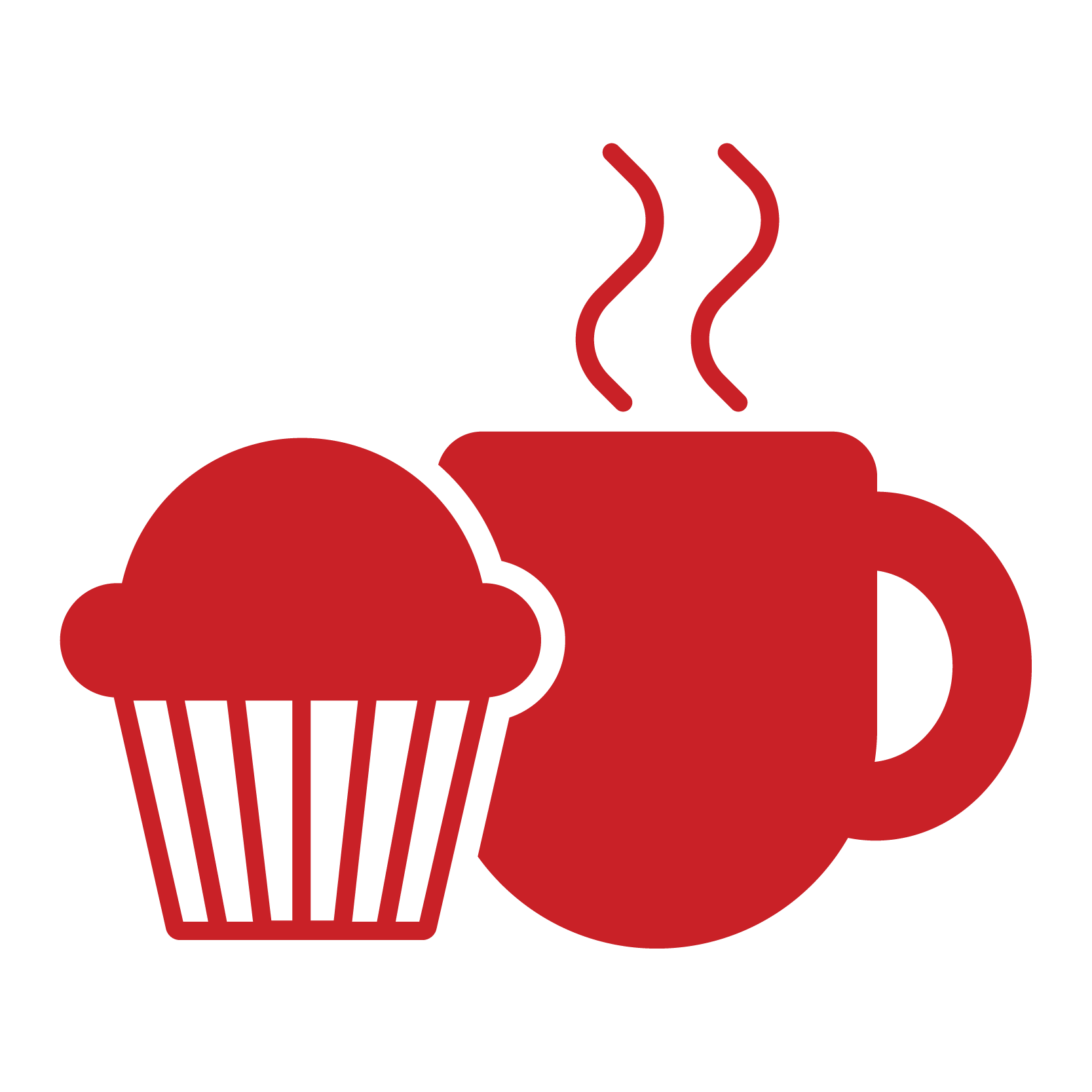 EE-ServiceIcons_CoffeeSnacks
