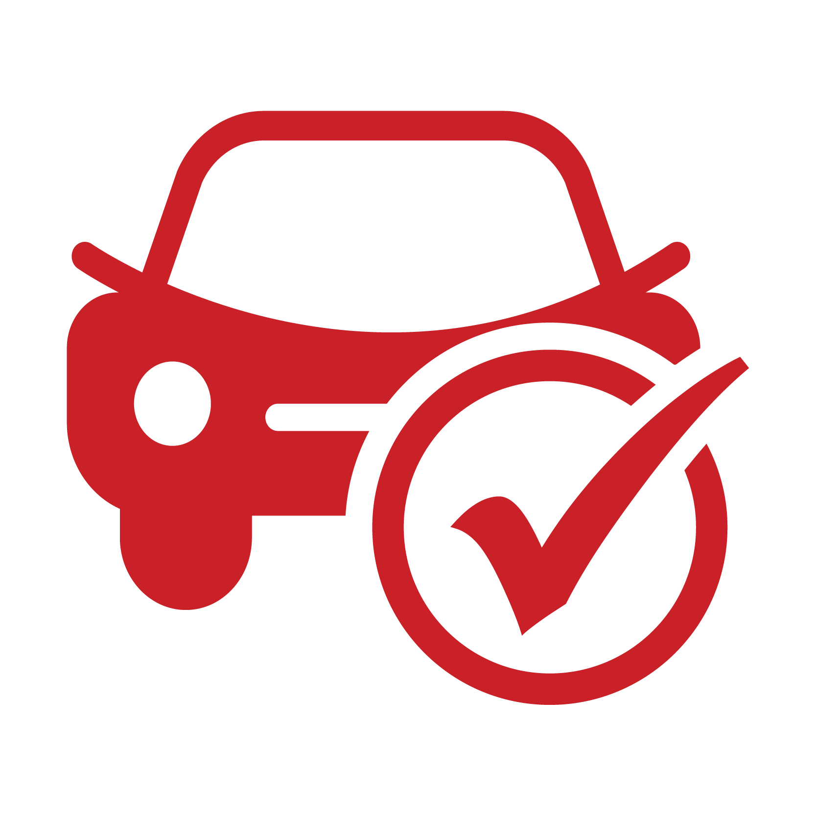 EE-ServiceIcons_SafetyInspection