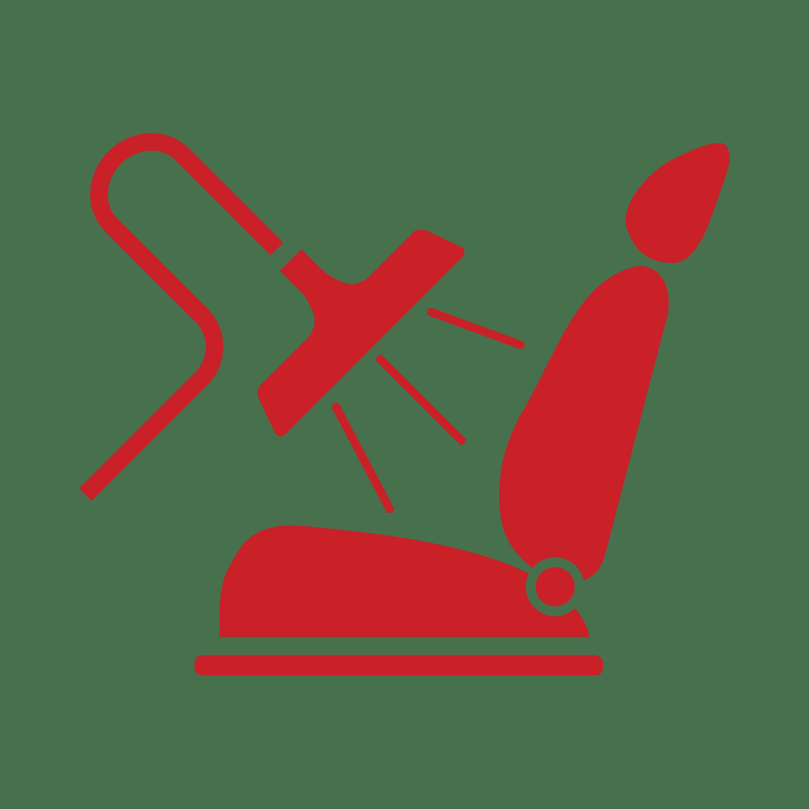 EE-ServiceIcons_Vacuum-CarWash