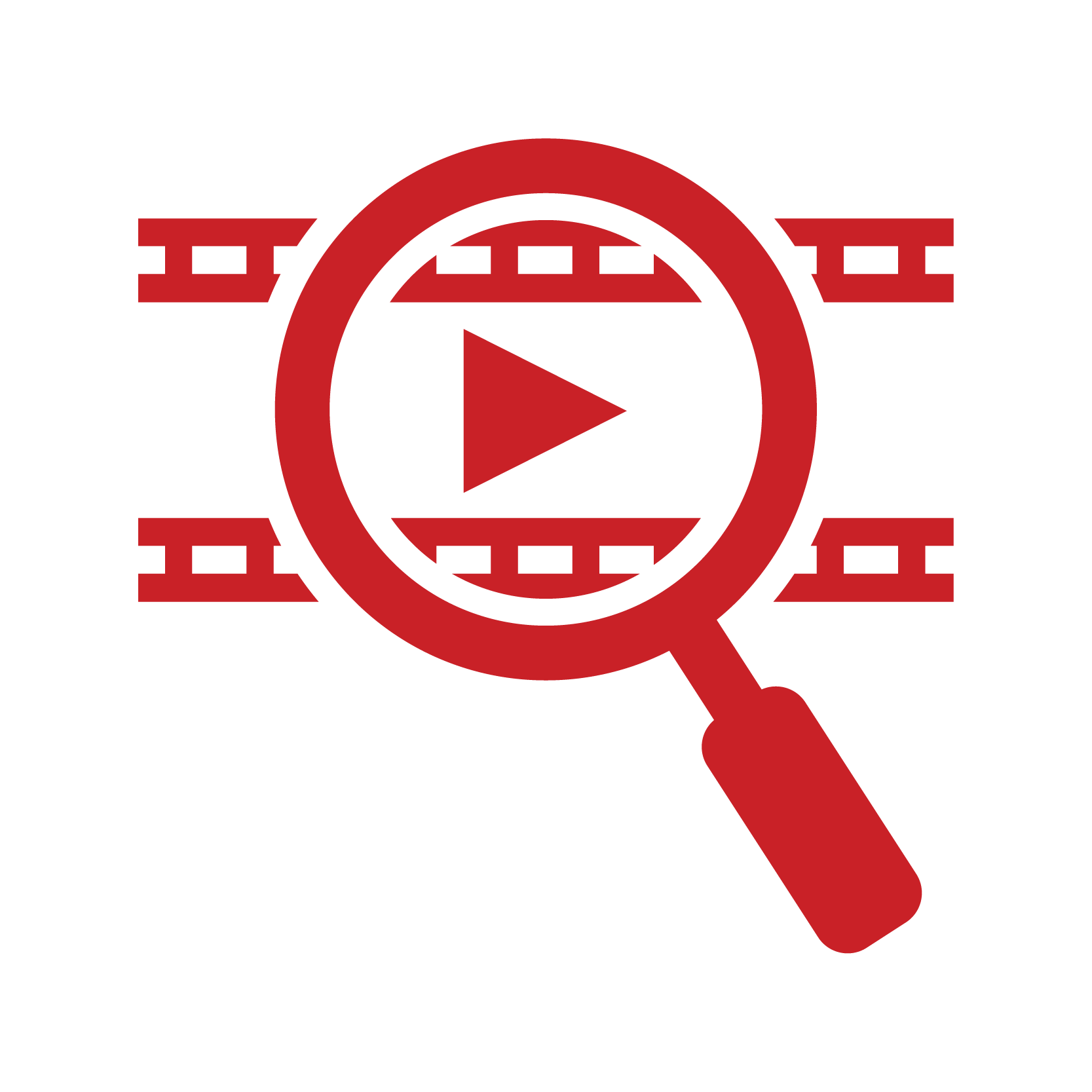 EE-ServiceIcons_VideoInspection