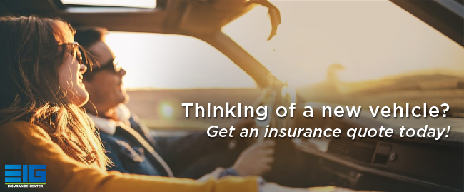 offering-auto-insurance-quotes