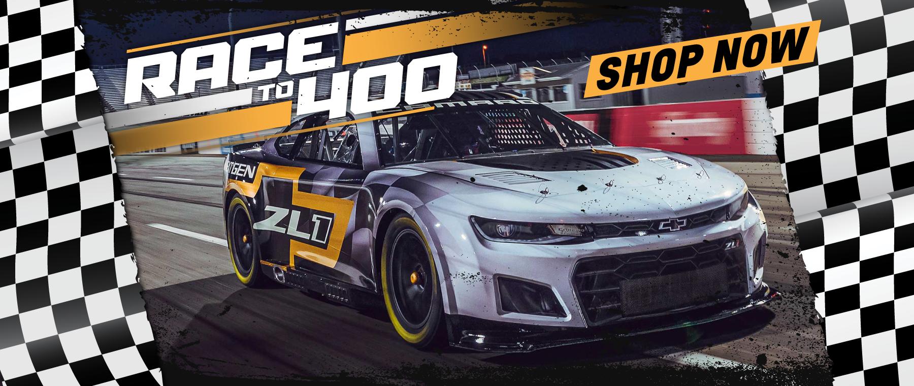 ECC-Race400-Slider