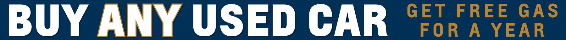 ECC-JunePromo-SRP-Header