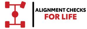 alignment-checks-for-life-wichita-ks