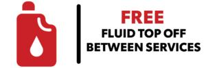free-fluid-top-off-between-services-wichita-ks