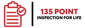 135-point-inspection-for-life-wichita-ks