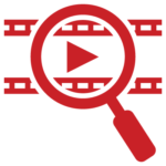 Complimentary Video Inspection