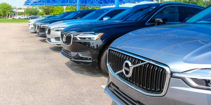eddys volvo cars of wichita