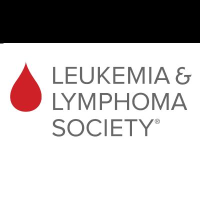 leukemia & lumphoma society