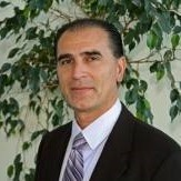 Ahmad Mojaddedi