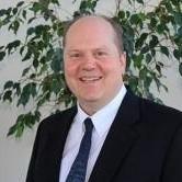 Jim Blacksten