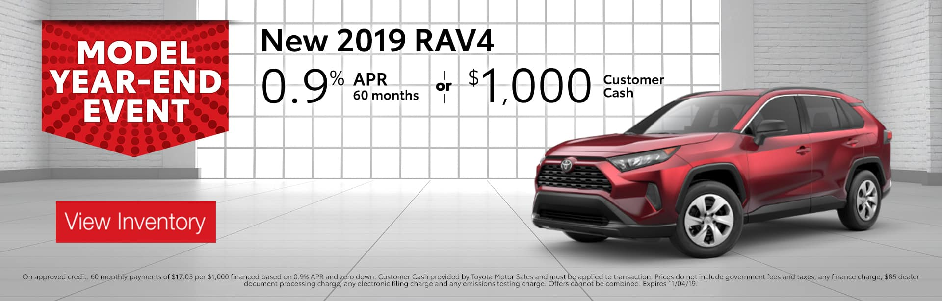 Toyota Dealers Phoenix >> Toyota Dealers Phoenix Best Upcoming Car Release 2020